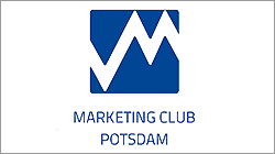 Marketing-Club-Potsdam - Deutscher Marketing Verband (DMV)