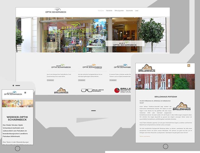 Haken-Website in uaeRini-Rotdriguez datiert Geschichte